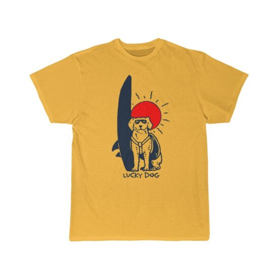 Please support Spay and Neuter so all dogs can have an amazing life. 100% of the proceeds of the sale of this shirt are donated to Big Island spay and neuter programs